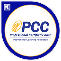 PCC_Visual-(1)